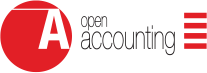 Open Accounting  ERP