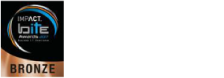 Open Retail - Bronze Award - Impact Business: IT Excellence Awards 2017